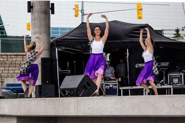 scottish-dancers2